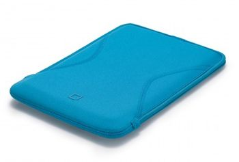 DICOTA TAB CASE 7 F/ 7IN TABLET BLUE                             IN ACCS (D30809)
