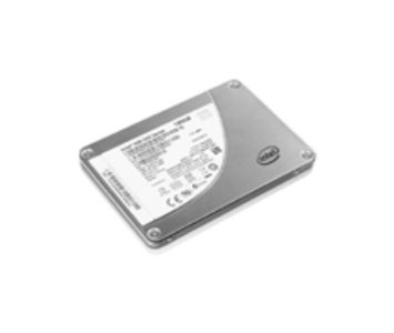 "LENOVO SSD/180G 2.5"" Solid State Drive (0B47308)"
