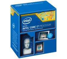 Core I7-4771 3,5GHz LGA1150 boxed