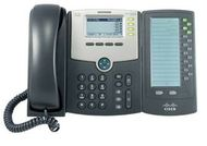 CSB DIGITAL ATTENDANT CONSOLE FOR CISCO SPA500 FAMILY PHONES   IN ACCS