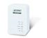 PLANET Powerline WiFi Bridge 200M Ethernet 10/100 og WiFi