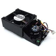 DELL CPU Fan Shroud Assy (KG316)