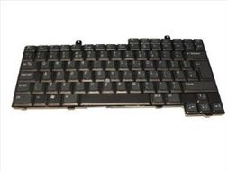 Keyboard (GERMAN)