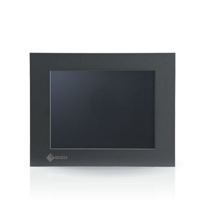 15 inch protection panel video in IP65