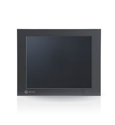 19 inch protection panel touch IP65