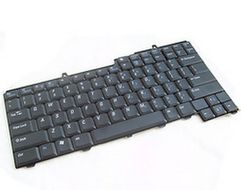 DELL Keyboard (ARABIC) (M1HH7)
