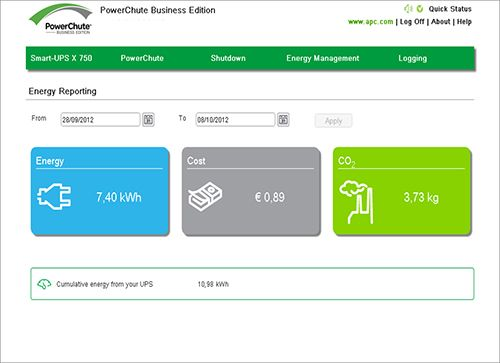 POWERCHUTE BUSINESS 9.1 EDITION DELUXE V9.1 25 NODE      IN LICS