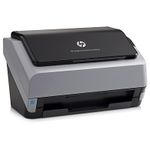 HP Scanjet Enterprise Flow 5000