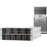 Hewlett Packard Enterprise StoreEasy 1550 Storage