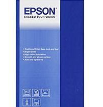 EPSON Photo Paper Glossy A3 50 sheets (C13S042537)
