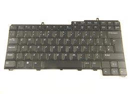 DELL Keyboard (ENGLISH) (UD414)