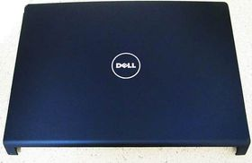 DELL Display Cover (0M107C)