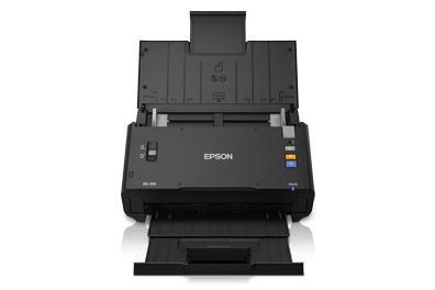 WORKFORCE DS-510 DOCUMENT SCANNER 26PPM           IN ACCS