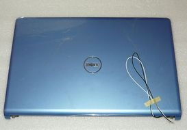 DELL LCD Cover (R8T9K)