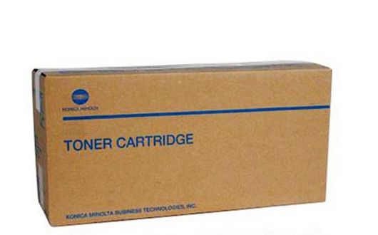 Yellow Toner Cartridge (TN-610Y)