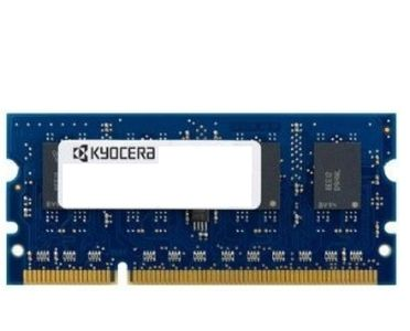 KYOCERA MDDR200-1GB SYSTEM MEMORY . ACCS (870LM00093)
