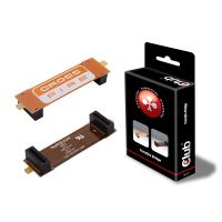 CLUB 3D Cable C3D AMD CrossFireX Interconnect (CAC-CB)