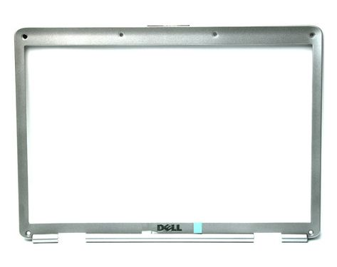 LCD Front Cover (Bezel)