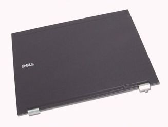 LCD Lid/ Cover/ Hinges
