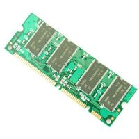 16Mb DIMM for printers/ copiers