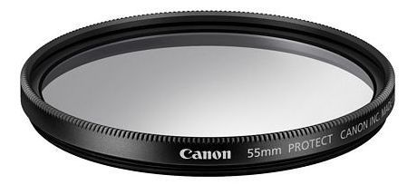 LENS PROTECT FILTER 82MM .