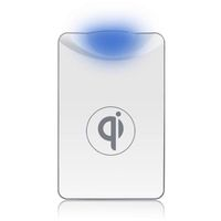 QI WIRELESS CHARGING PAD