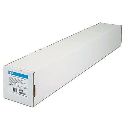 klar film – 610 mm x 22, 9 m (24 tm x 75 fot)