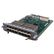 Hewlett Packard Enterprise 5800 16-ports SFP-modul