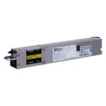 Hewlett Packard Enterprise A58x0AF 650W AC Power