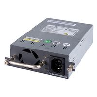 A5500 150WAC Power Supply / 0231A66A