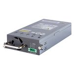 HP A5500 150WDC POWER SUPPLY