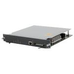 Hewlett Packard Enterprise 5820 VPN brannmurmodul
