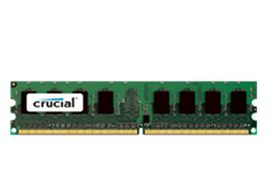 24GB (8GBX3) DDR3 1866 MT/S (PC3-14900) DR X8 VLP MEM