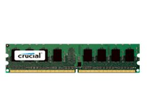 8GB DDR3 1866 MT/S (PC3-14900) DR X8 VLP RDIMM 240P