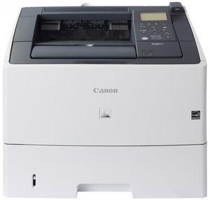 CANON LBP6780x