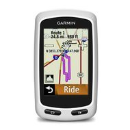 GARMIN Edge Touring (010-01163-00)