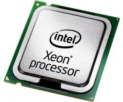 Express Intel Xeon 6C Processor Model E5-2630v2 80W 2.6GHz/ 1600MHz/ 15MB