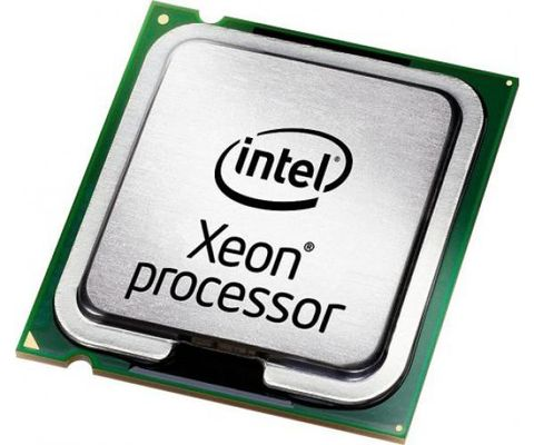 Express Intel Xeon 4C Processor Model E5-2603v2 80W 1.8GHz/ 1333MHz/ 10MB