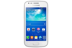 SAMSUNG Galaxy Ace 3 Pure