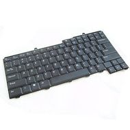 DELL Keyboard (SPANISH) (H5637)
