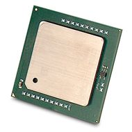 Intel Xeon E5410 Quad core 2,3
