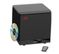 DEFINITIVETECH SuperCube 6000 Gloss Black