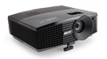 ACER P5307WB DLP Projector 4000 ANSI Lumen WXGA 1280x800 3D ready 10000:1 HDMI D-Sub LAN RJ45 RS232 USB A WLAN OPTIONAL