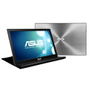 "ASUS MB168B 15,6"" WIDE TFT LED USB3"