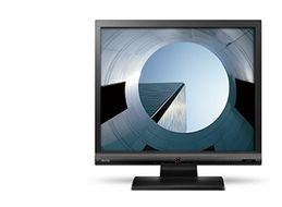 Monitor LED BL702A 17'' 4:3, 5ms