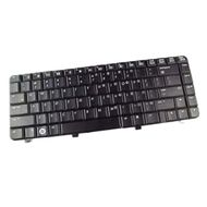 HP Keyboard (NORDIC) (662974-DH1)