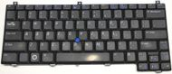 DELL Keyboard (CZECH) (KH460)