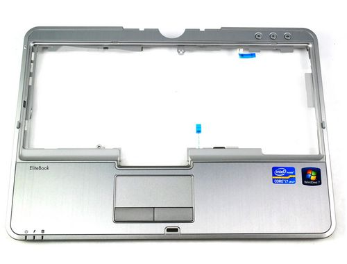 SPS-Top Cover