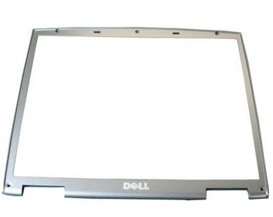 Display Bezel 15 inch