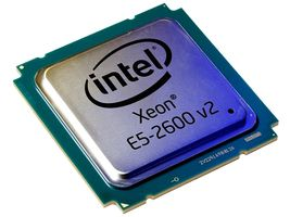 INTEL E5-2640 V2 8C CPU F/ THINKST. C30/D30 E5-2640CPU